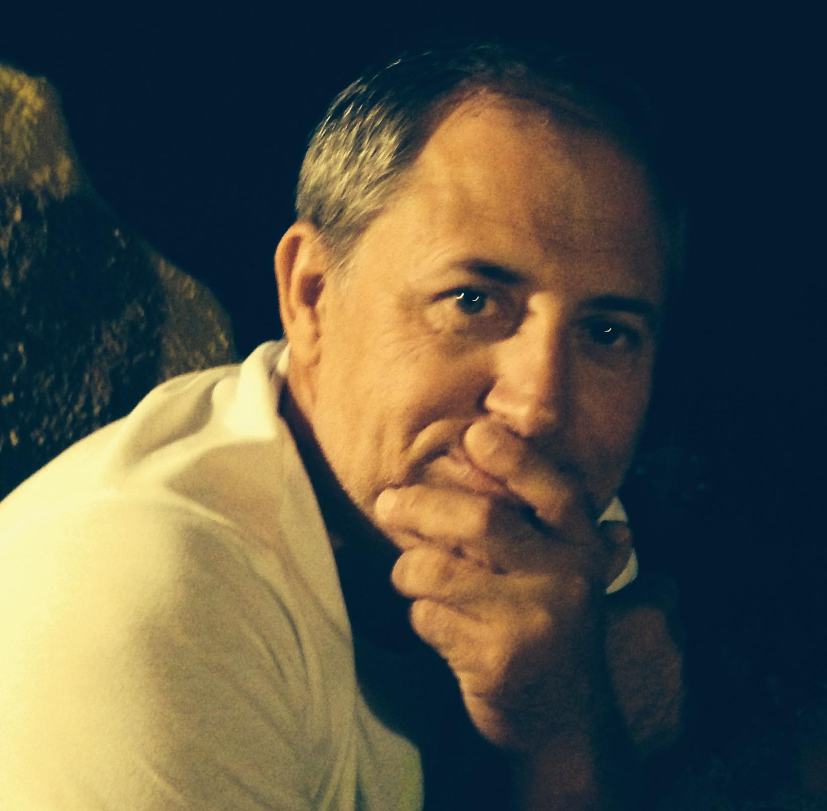 Artur Balaguer