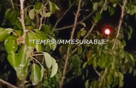 """""""Temps immensurale"""" de Papa Guardiola"""