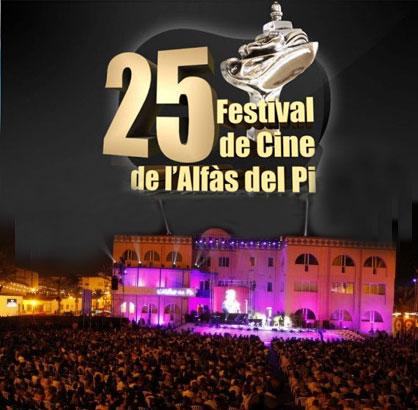 2013_festival-cine-alfas-pi