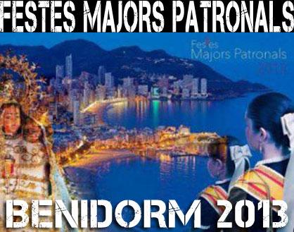 2013_fiestas_benidorm