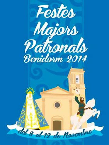 2014_fiestas_benidorm