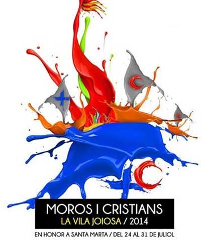 2014_fiestas_moros_lavila