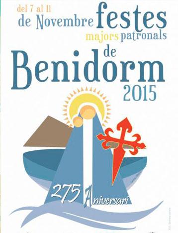 2015-fiestas-patronales-benidorm