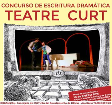 concurs_teatrecurt