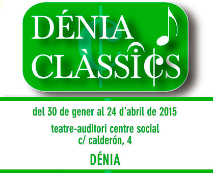festival-denia_classics