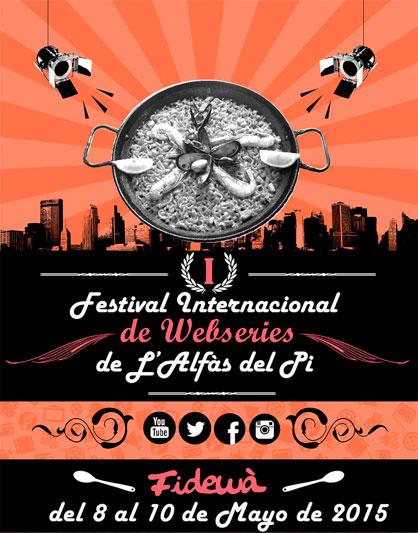 festival-webseries-alfasdelpi