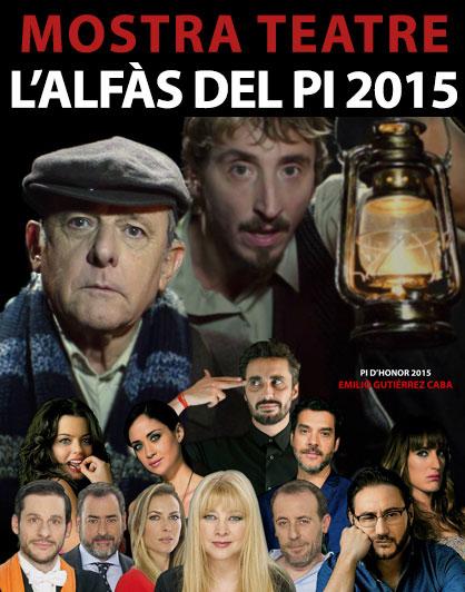 mostra-teatre-lalfasdelpi-2015