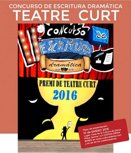 teatre-curt_2016