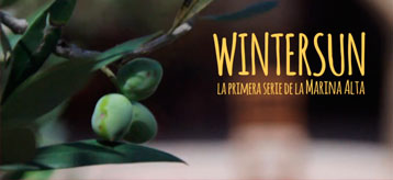 wintersun_marina_alta
