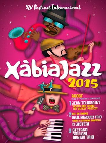 xabia-jazz-2015