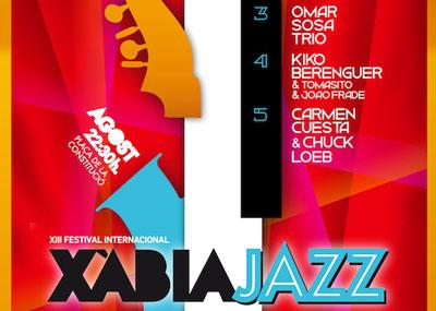 xabia-jazz