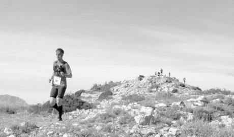 Historia de una carrera que puso a la comarca a la vanguardia del trail en la Comunitat Valenciana