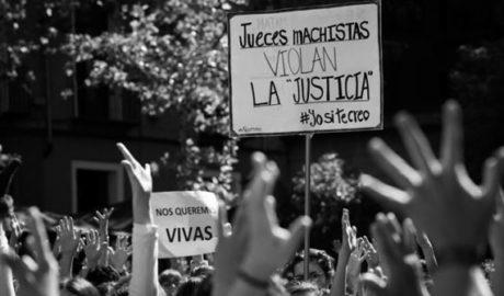 Les injustícies socials