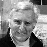 Juan Gargallo. Opinión