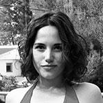 Marianne López. Opinión