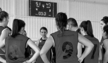 Pedreguer se convierte este fin de semana en epicentro del deporte femenino europeo