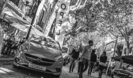 Excelentes expectativas para Expo Motor Dénia 2018, la mayor oferta del motor de La Marina