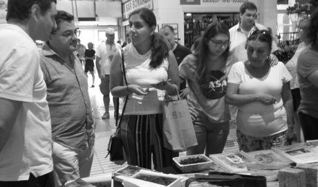 """Dénia, """"la nueva capital española de la gastronomía"""" según un diario árabe"""