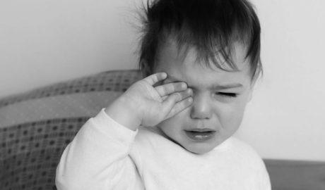 El insomnio infantil y la Osteopatia