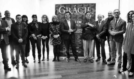 Dénia y el resto de Ciudades Creativas de la Unesco tendrán fondos del Ministerio de Cultura