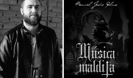 Letras en los bolsillos: De músicos malditos y canciones mortales