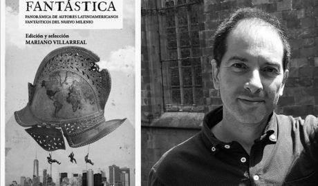 Letras en los bolsillos (XXIII): De fantasías latinoamericanas del nuevo milenio