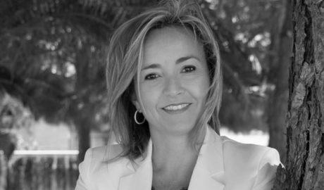 """Carolina Vives, alcaldesa dels Poblets: """"Queremos llegar a un consenso con Dénia sobre l'Almadrava, es una reivindicación de nuestros ciudadanos"""""""