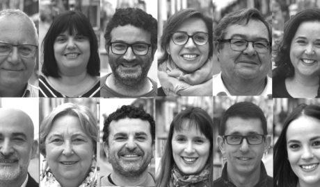 Los diez retos del primer gobierno monocolor en Dénia desde 1987