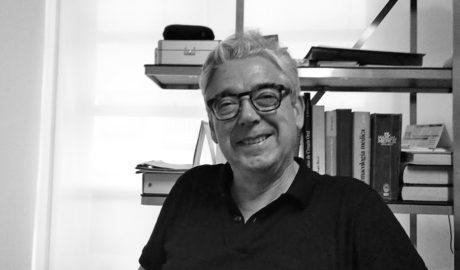 Juan Manuel del Pino (Cs): «Queremos terminar con las torres de Calp»