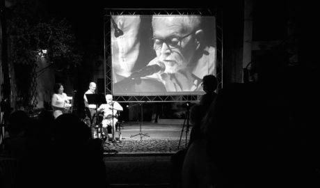 [FOTOS y VÍDEO] La vida de Vicent Balaguer, el intelectual de Dénia que se enfrentó al siglo XX