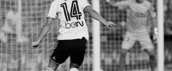 El futbolista de Pedreguer Gayà, entre los primeros casos de coronavirus de La Liga