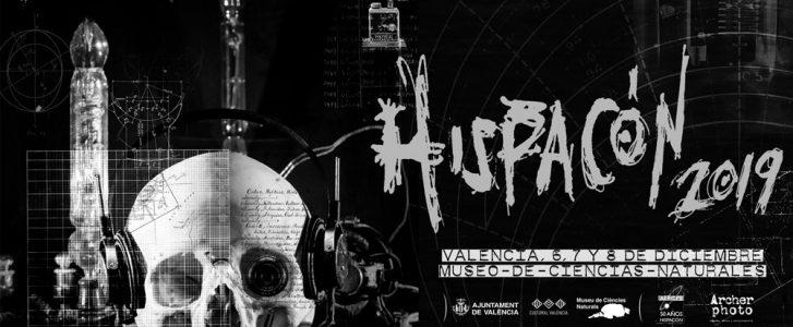 Letras en los bolsillos XXX: De fantasía, ciencia ficción y terror en Valencia