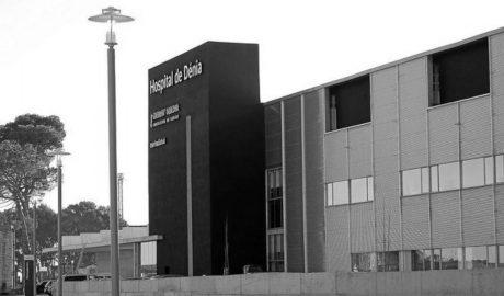 Analiza pretende hacer un ERTE en el laboratorio del hospital de Dénia