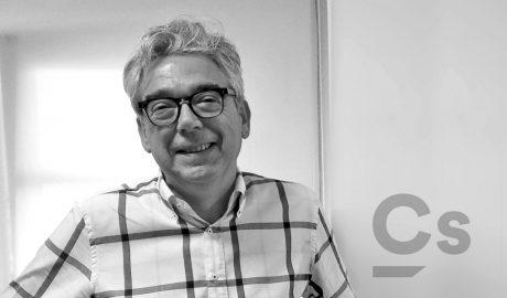 Juan Manuel del Pino y el pensamiento liberal