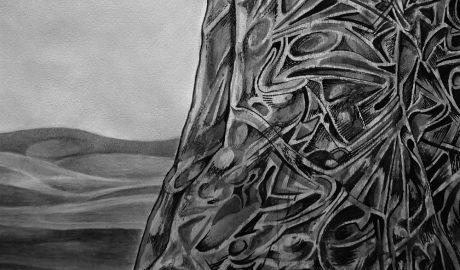 """""""Contraconsejos de Antiayuda"""": La montaña mágica"""