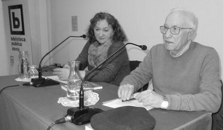 'Un temps i un país' de Vicent Álvarez, la revolución que no pudo ser