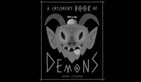 Satanàs i els xiquets
