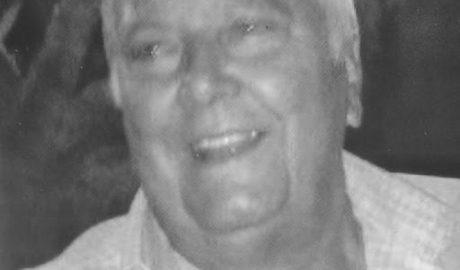 Fallece Jean Pierre Barber Ausina, propietario del restaurante Bona Platja de Dénia