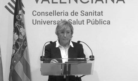 El coronavirus se desboca en la provincia de Alicante y sigue disparado en toda la Comunitat
