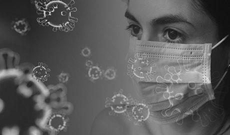 Así afecta el coronavirus según la edad