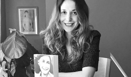 Una profesora pide a sus alumnos de Xàbia que escriban un diario de confinamiento como Ana Frank