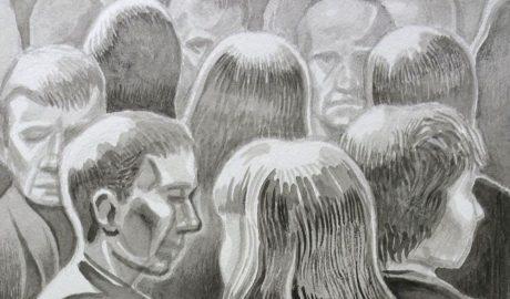 «Contraconsejos de antiayuda»: La insoportable libertad del ser