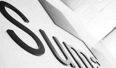 SUMA suspende el pago voluntario de impuestos por la crisis del coronavirus
