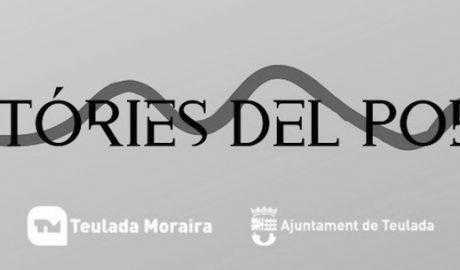 Teulada Moraira impulsa la tradición oral durante la cuarentena con videos sobre leyendas e historias