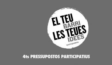 Dénia abre el plazo para que los vecinos presenten proyectos a los presupuestos participativos de 2021