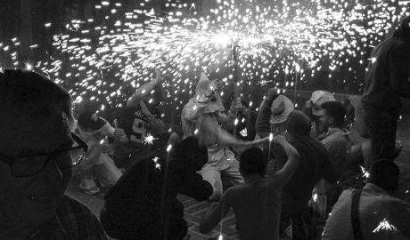 Jesús Pobre suspende sus fiestas, que debían comenzar el 29 de mayo