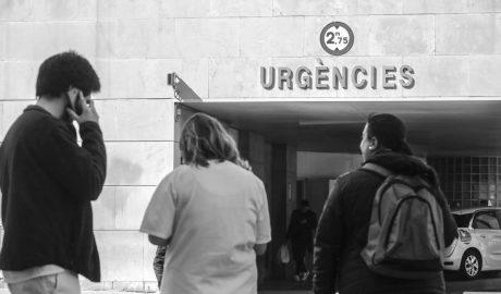 Barceló admite que puede haber más fallecidos de lo que indican las cifras oficiales en la Comunitat